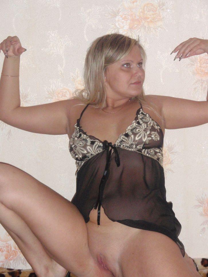 Sensuell massage helsingborg underkläder sexig