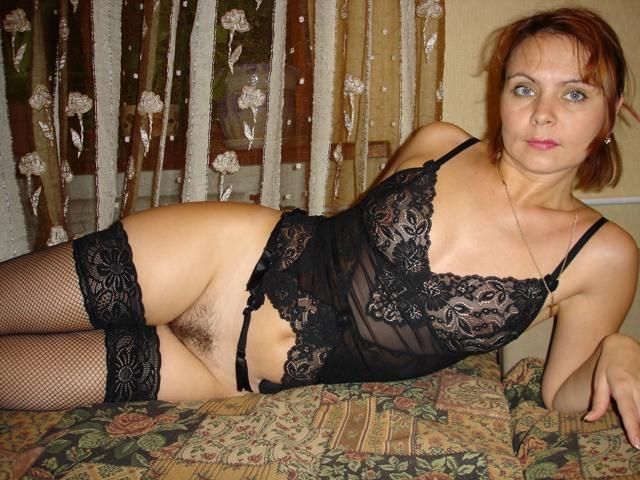håriga fitor äldre damer sex
