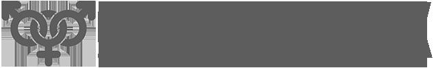 Gruppsex logo